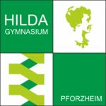 Hilda Gymnasium